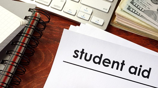 Student Aid Story Institute
