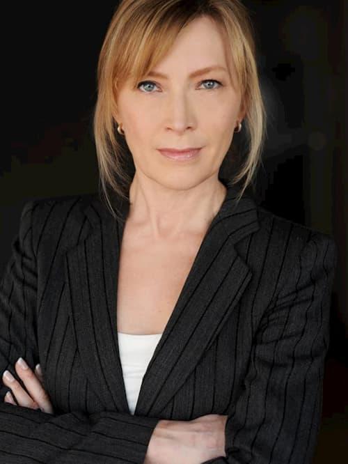 Pamela Jones Instructor at Story Institute