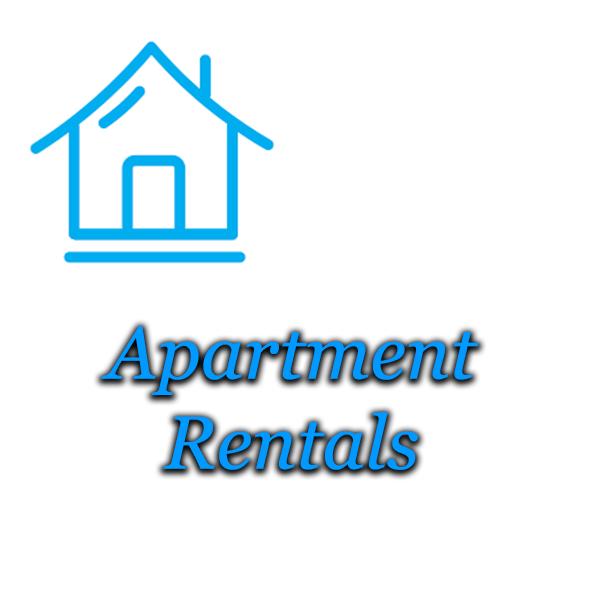 House Rentals